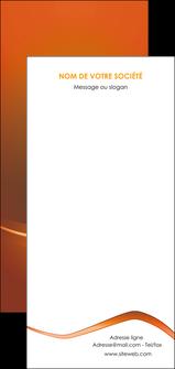 creer modele en ligne flyers web design texture contexture abstrait MLGI90855
