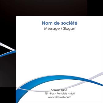creer modele en ligne flyers reseaux texture contexture structure MIS90873