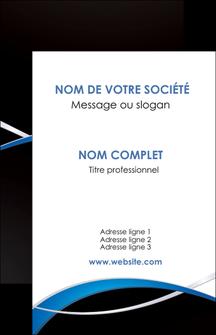 Impression Reims Carte De Visite Commerciale Pas Cher Imprimerie
