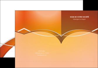 exemple pochette a rabat web design texture contexture abstrait MIFLU91093