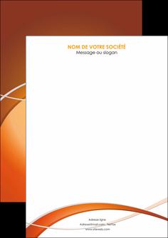 cree flyers web design texture contexture abstrait MIFLU91105