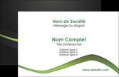realiser carte de visite web design texture contexture abstrait MLGI91177