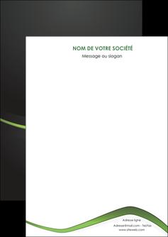 imprimerie flyers web design texture contexture abstrait MLGI91181