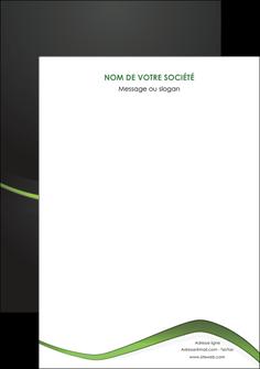 imprimerie affiche web design texture contexture abstrait MLGI91185