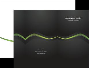 modele pochette a rabat web design texture contexture abstrait MLGI91189
