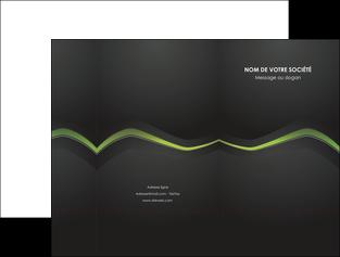 modele pochette a rabat web design texture contexture abstrait MLGI91191