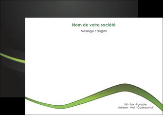 faire modele a imprimer flyers web design texture contexture abstrait MLGI91201