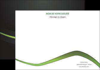 maquette en ligne a personnaliser flyers web design texture contexture abstrait MLGI91211