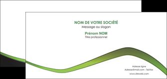 personnaliser maquette carte de correspondance web design texture contexture abstrait MLGI91215