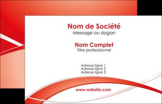 creer modele en ligne carte de visite web design texture contexture abstrait MIF91437