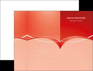 imprimer pochette a rabat web design texture contexture abstrait MIF91467