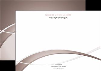 imprimerie affiche web design texture contexture abstrait MIS91493