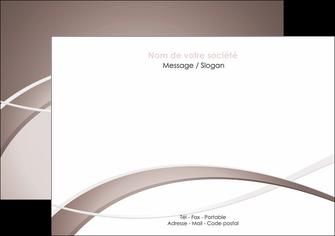 modele en ligne flyers web design texture contexture abstrait MIS91495