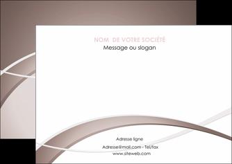 imprimerie flyers web design texture contexture abstrait MIS91499
