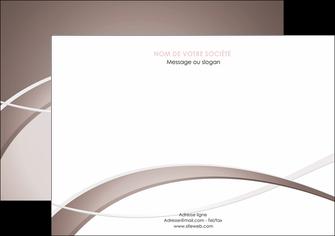imprimer flyers web design texture contexture abstrait MIS91505