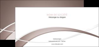 modele flyers web design texture contexture abstrait MIS91507