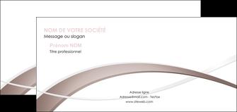 realiser carte de correspondance web design texture contexture abstrait MIS91509