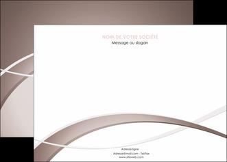 impression affiche web design texture contexture abstrait MIS91513