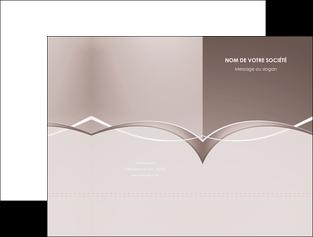 faire pochette a rabat web design texture contexture abstrait MIS91519