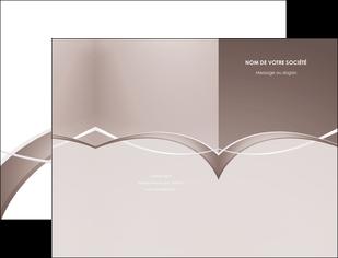 maquette en ligne a personnaliser pochette a rabat web design texture contexture abstrait MIS91521