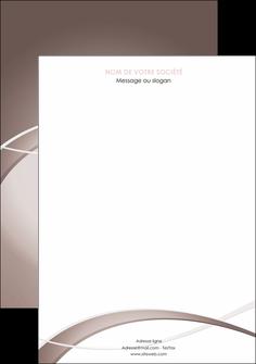 faire affiche web design texture contexture abstrait MIS91527