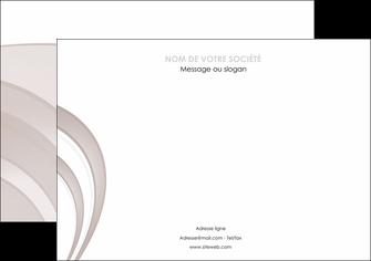 imprimerie affiche web design texture contexture structure MLGI92405