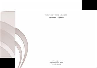 maquette en ligne a personnaliser affiche web design texture contexture structure MLGI92407