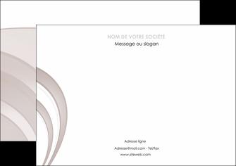 personnaliser modele de affiche web design texture contexture structure MLGI92409