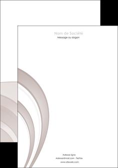 imprimer tete de lettre web design texture contexture structure MLGI92417