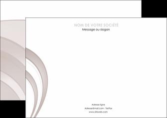 creation graphique en ligne affiche web design texture contexture structure MIF92427