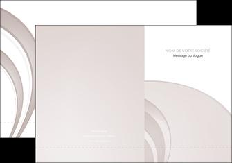 exemple pochette a rabat web design texture contexture structure MLGI92431