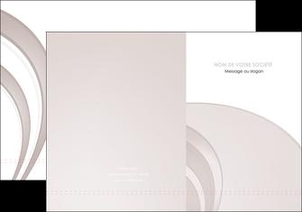 exemple pochette a rabat web design texture contexture structure MLGI92433