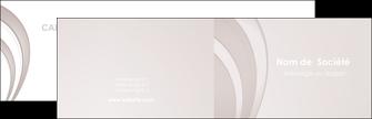 imprimer carte de visite web design texture contexture structure MLGI92437