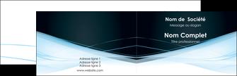 cree carte de visite web design texture contexture structure MLGI92775