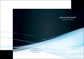modele en ligne pochette a rabat web design texture contexture structure MLGI92779