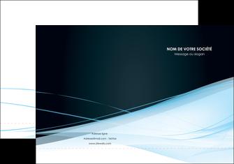 imprimerie pochette a rabat web design texture contexture structure MLGI92781