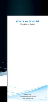 imprimerie flyers web design texture contexture structure MLGI92817