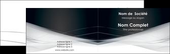 faire carte de visite web design texture contexture structure MLGI92827