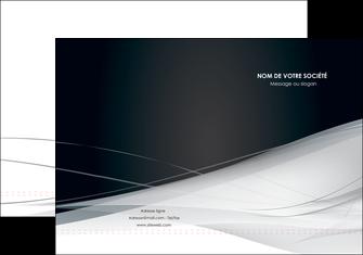 modele en ligne pochette a rabat web design texture contexture structure MLGI92831