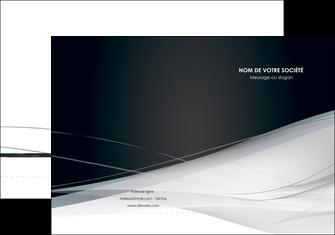 impression pochette a rabat web design texture contexture structure MLGI92833