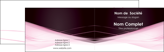 modele en ligne carte de visite web design texture contexture structure MLGI92879