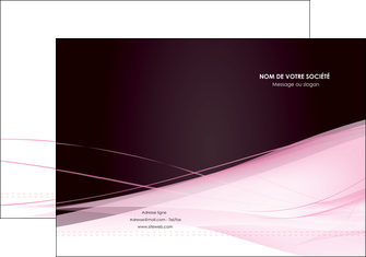 imprimer pochette a rabat web design texture contexture structure MLGI92883