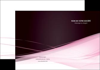 realiser pochette a rabat web design texture contexture structure MLGI92885