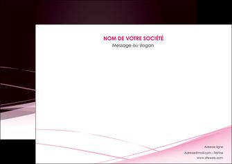 realiser affiche web design texture contexture structure MLGI92891