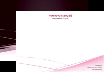 cree affiche web design texture contexture structure MLGI92893