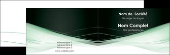maquette en ligne a personnaliser carte de visite web design texture contexture structure MLGI92931