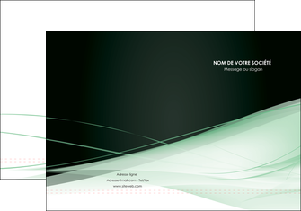 personnaliser modele de pochette a rabat web design texture contexture structure MLGI92935
