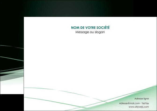 creation graphique en ligne affiche web design texture contexture structure MLIG92947