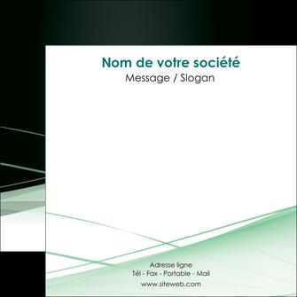 modele flyers web design texture contexture structure MLGI92957