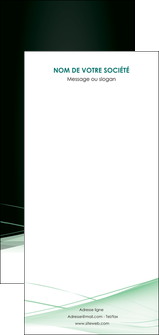 personnaliser maquette flyers web design texture contexture structure MLGI92973